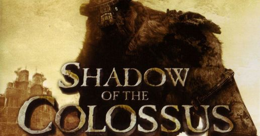 shadow of the colossus ps2 iso